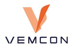 vemcon_logo_pos_vorschaubild